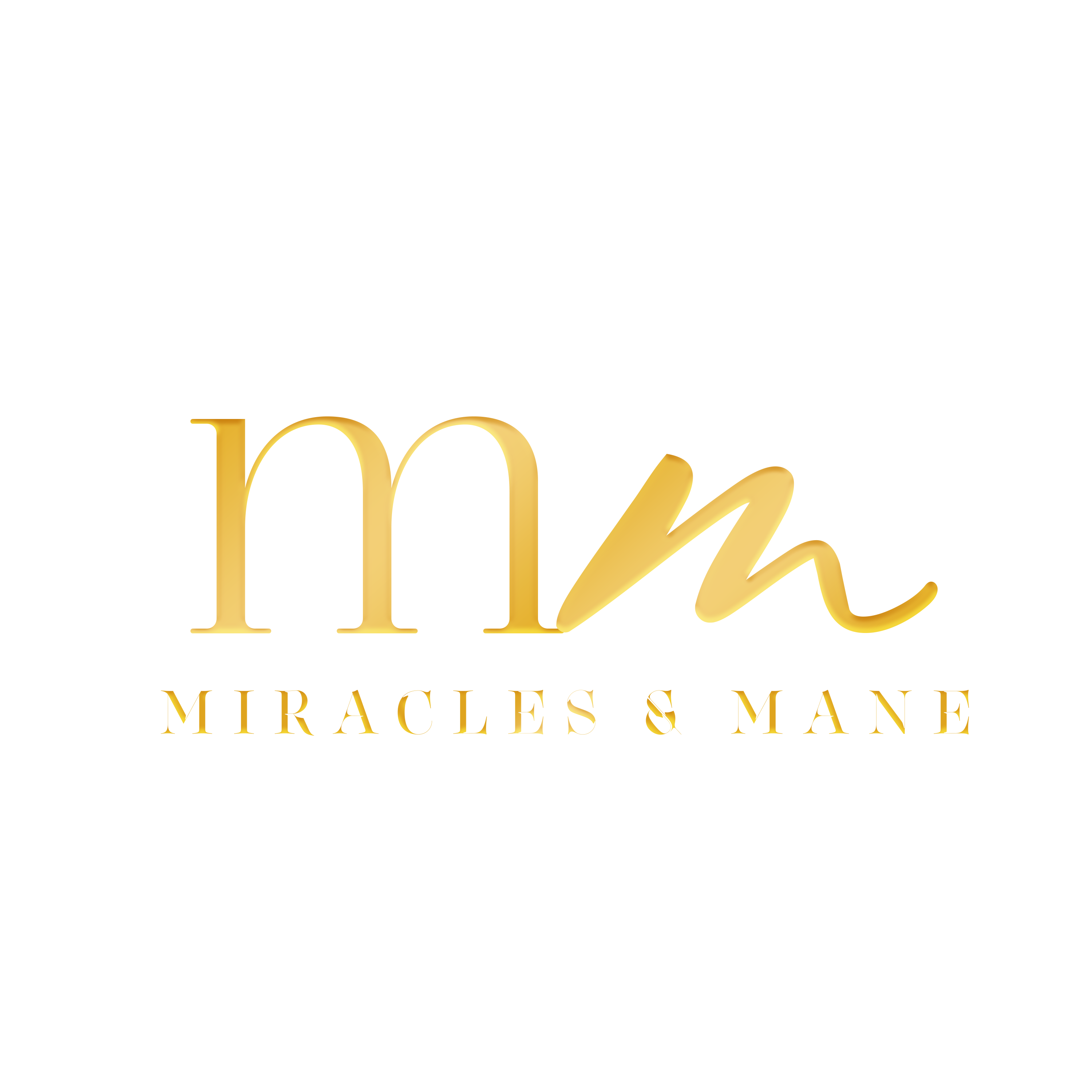 Miracles and Mane